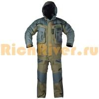 костюм профессиональный рыболовный 627 в 1 727 в